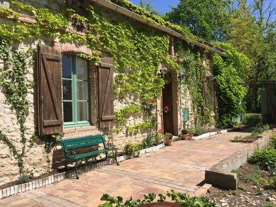 French property, houses and homes for sale in ST AMANS DE PELLAGAL Tarn_et_Garonne Midi_Pyrenees