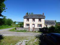 Maison à vendre à CISAI ST AUBIN, Orne, Basse_Normandie, avec Leggett Immobilier