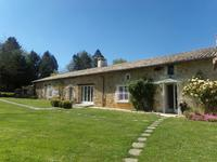 French property, houses and homes for sale inST MAYME DE PEREYROLDordogne Aquitaine