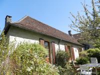 maison à vendre à Badefols D Ans, Dordogne, Aquitaine, avec Leggett Immobilier