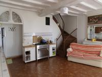 French property for sale in PONS, Charente Maritime - €223,000 - photo 4