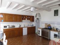 French property for sale in PONS, Charente Maritime - €223,000 - photo 3