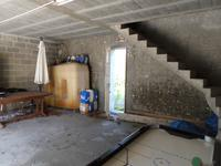 French property for sale in PONS, Charente Maritime - €223,000 - photo 9