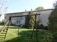 French property for sale in PONS, Charente Maritime - €223,000 - photo 10