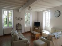 French property for sale in PONS, Charente Maritime - €223,000 - photo 2