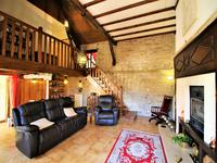 French property for sale in FRAYSSINET, Lot - €229,700 - photo 5