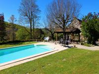 French property for sale in FRAYSSINET, Lot - €229,700 - photo 2
