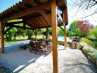 French property for sale in FRAYSSINET, Lot - €229,700 - photo 4