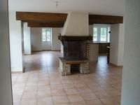 French property, houses and homes for sale in TIL CHATEL Cote_d_Or Bourgogne