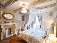 Maison à vendre à CAYLUS en Tarn et Garonne - photo 7