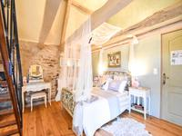 Maison à vendre à CAYLUS en Tarn et Garonne - photo 4