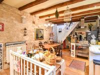 Maison à vendre à CAYLUS en Tarn et Garonne - photo 3