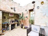 Maison à vendre à CAYLUS en Tarn et Garonne - photo 1