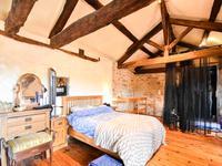 Maison à vendre à CAYLUS en Tarn et Garonne - photo 6