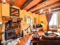 Maison à vendre à CAYLUS en Tarn et Garonne - photo 2