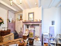 Maison à vendre à CAYLUS en Tarn et Garonne - photo 9