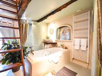 Maison à vendre à CAYLUS en Tarn et Garonne - photo 5