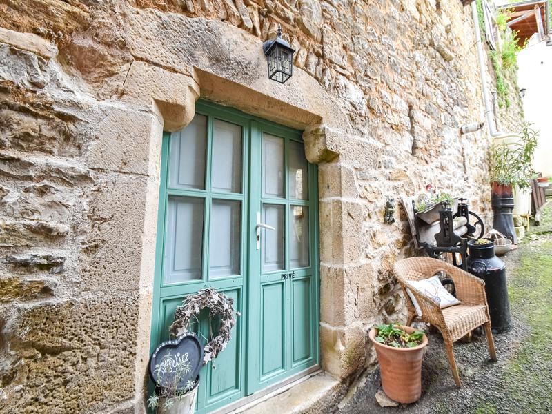Maison à vendre à CAYLUS(82160) - Tarn et Garonne