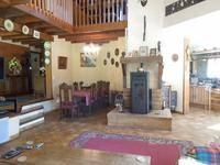 French property for sale in EAUZE, Gers - €267,500 - photo 3