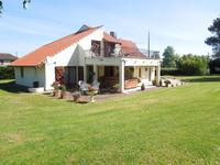 French property for sale in EAUZE, Gers - €267,500 - photo 9
