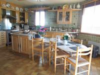 French property for sale in EAUZE, Gers - €267,500 - photo 4