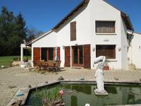 French property for sale in EAUZE, Gers - €288,900 - photo 2
