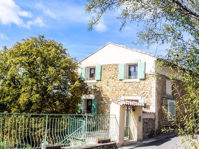 French property, houses and homes for sale in MONTAGNAC MONTPEZAT Alpes_de_Hautes_Provence Provence_Cote_d_Azur
