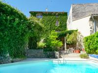 French property, houses and homes for sale in MORMOIRON Vaucluse Provence_Cote_d_Azur
