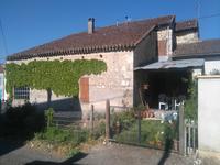 maison à vendre à SAINT SARDOS, Lot_et_Garonne, Aquitaine, avec Leggett Immobilier