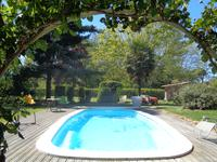 maison à vendre à ST SEURIN DE PRATS, Dordogne, Aquitaine, avec Leggett Immobilier