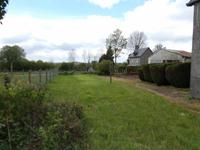 French property for sale in COULOUVRAY BOISBENATRE, Manche - €45,000 - photo 8
