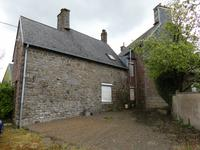 French property for sale in COULOUVRAY BOISBENATRE, Manche - €45,000 - photo 9