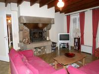 French property for sale in COULOUVRAY BOISBENATRE, Manche - €45,000 - photo 2