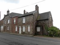 French property, houses and homes for sale inCOULOUVRAY BOISBENATREManche Normandy