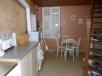 French property for sale in COULOUVRAY BOISBENATRE, Manche - €45,000 - photo 3