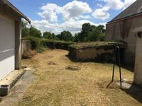 French property for sale in CONGRIER, Mayenne - €74,000 - photo 5