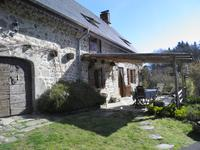 latest addition in St Victour Correze