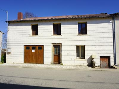 French property, houses and homes for sale in ALBAN Tarn Midi_Pyrenees