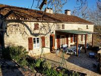 houses and homes for sale inSABADEL LAUZESLot Midi_Pyrenees