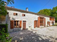 latest addition in Poursac Charente