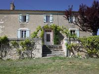 French property, houses and homes for sale in MOUSTIER Lot_et_Garonne Aquitaine