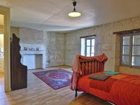 French property for sale in AUBETERRE SUR DRONNE, Charente - €375,000 - photo 6