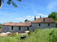 French property for sale in AUBETERRE SUR DRONNE, Charente - €375,000 - photo 10