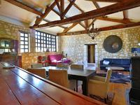 French property for sale in AUBETERRE SUR DRONNE, Charente - €375,000 - photo 5