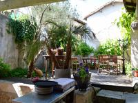 French property for sale in AUBETERRE SUR DRONNE, Charente - €375,000 - photo 8