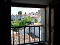 French property for sale in AUBETERRE SUR DRONNE, Charente - €397,500 - photo 10