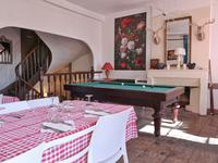 French property for sale in AUBETERRE SUR DRONNE, Charente - €397,500 - photo 4