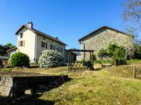 French property for sale in BUSSIERE GALANT, Haute Vienne - €245,000 - photo 2