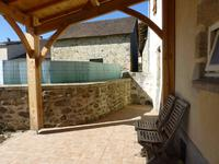French property for sale in BUSSIERE GALANT, Haute Vienne - €245,000 - photo 6