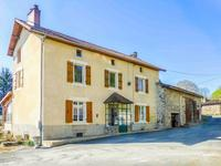 French property, houses and homes for sale inBUSSIERE GALANTHaute_Vienne Limousin